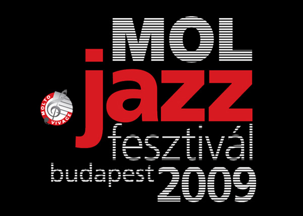 Mol Jazz Fesztivál 2009
